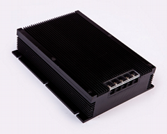 朝阳电源4NIC-Q72轻系列一体化开关电源