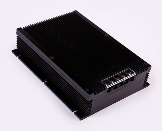 朝阳电源4NIC-Q100轻系列一体化开关电源