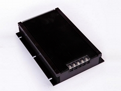 朝陽電源4NIC-Q150輕系列一體化開關電源