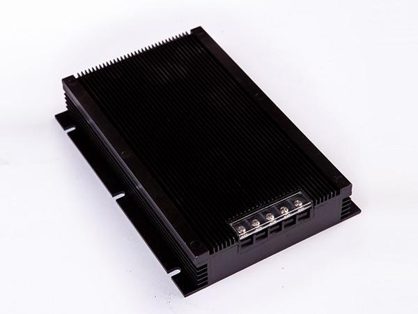 朝陽電源4NIC-Q400輕系列一體化開關電源