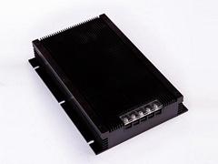 朝阳电源4NIC-Q400轻系列一体化开关电源