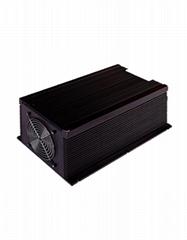 朝陽電源4NIC-Q1500F輕系列一體化開關電源