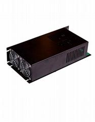 朝陽電源4NIC-Q3500F輕系列一體化開關電源