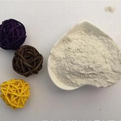 土地改良用石膏粉 脱硫石膏粉 生石膏粉