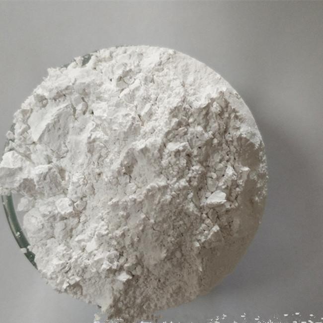 建筑材料水处理用氢氧化钙熟石灰消石灰 2