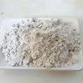 建筑材料水处理用氢氧化钙熟石灰消石灰 5