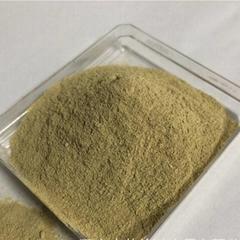 電廠空心漂珠 膩子粉保溫砂漿用粉煤灰