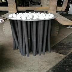 常德活性炭滤芯 活性炭纤维滤筒