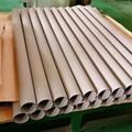 常德活性炭濾芯 活性炭纖維濾筒 4