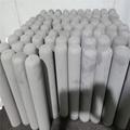 常德活性炭濾芯 活性炭纖維濾筒 5