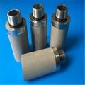 承德活性炭纖維濾筒 1