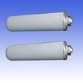 承德活性炭纖維濾筒 3