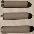 承德活性炭纖維濾筒 5