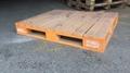 武漢倉庫木棧板