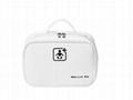 杜邦纸医疗防疫应急医药包三件套 户外急救多功能便携手提医药箱