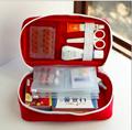 儿童防疫包開學應急便攜小孩上學復工健康醫療藥包儿成人防護用品 5