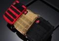 First Aid kit survival outdoor medical storage car travel emergency medicine kit