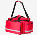 First aid kit for epidemic prevention