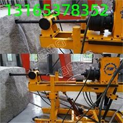 雲南廠家直銷金屬礦探礦鑽機 探水鑽機