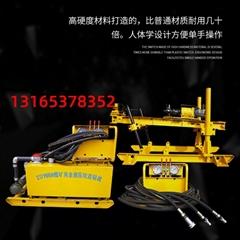 現貨供應ZDY650礦用探水鑽機 鑽探機