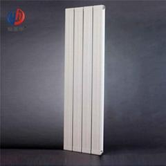 鋼鋁復合雙金屬暖氣片壽命GLZY80-60/1800-1.2