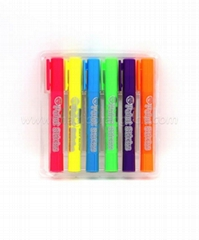Glow Face Paint Sticks PT200201