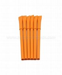 PN1042 Eco-friendly Paper Ball Pen
