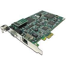 APP-SR1-PCI PCI1000