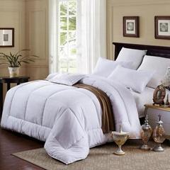 酒店布草 酒店床上用品 酒店被芯