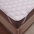 酒店布草 酒店床上用品 床垫保护垫 3