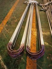 不鏽鋼換熱管