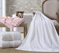 100% cotton bath towel five-star hotel 2