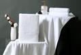 100% cotton bath towel five-star hotel 3