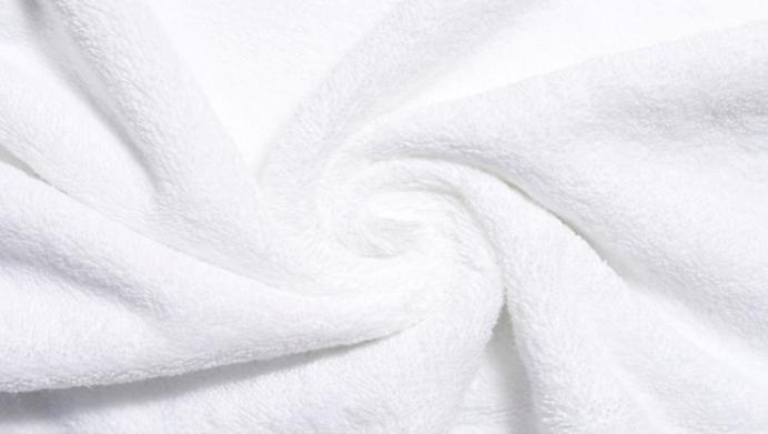100% cotton bath towel five-star hotel 4