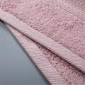 150*80cm 100% Pakistan Cotton Bath Towel  2