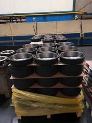 青島錦德工業包裝專業生產各種氣相防鏽產品