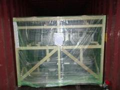 青島錦德工業包裝專業生產氣相防鏽紙氣相防鏽膜氣相防鏽袋