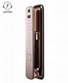 Smart Digital Fingerprint Door Lock