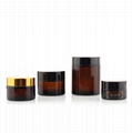 Factory direct wholesale 20ml round