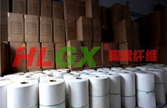 高温隔热垫片  标准陶瓷纤维纸
