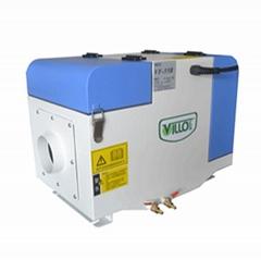 匯樂環保VF-B系列油霧淨化器