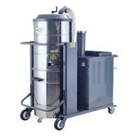 VILLO旋風高效型手動振塵工業除塵器VZX-S系列