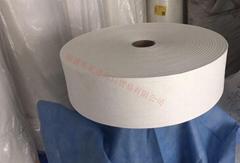 生產口罩專用民用級 醫用級熔噴布