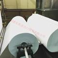 生產口罩專用民用級 醫用級熔噴布 2