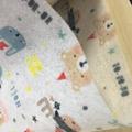 儿童印花口罩用無紡布KN95口罩布無紡布 2