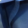 福建廠家現貨口罩用彩色無紡布 純色無紡布  2