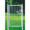 French Gate Door Wholesale