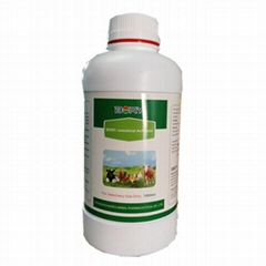 Poultry Intestinal Activator
