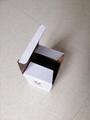 customized corrugated board box