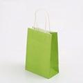 kraft paper bags 2